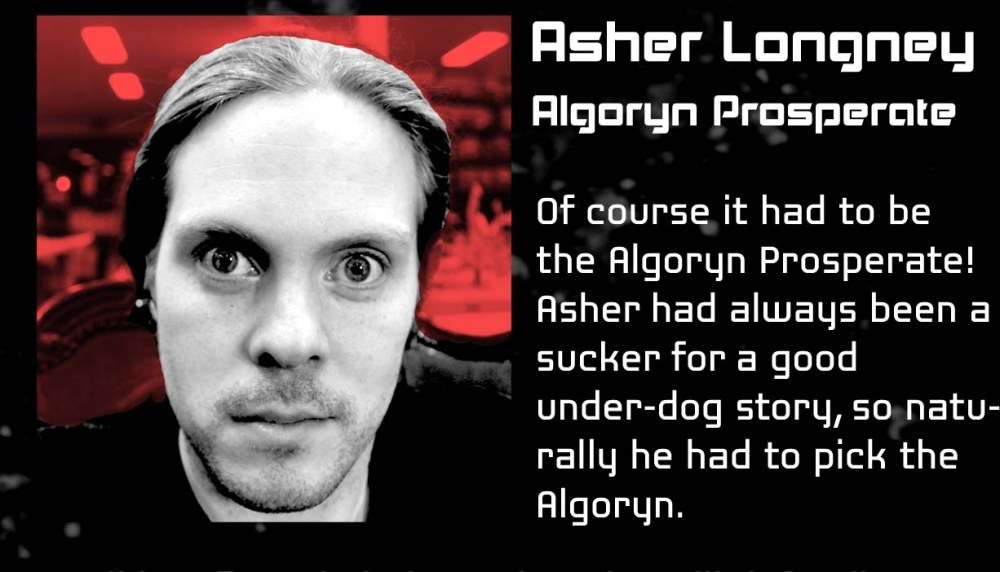 Asher Headshot.jpg