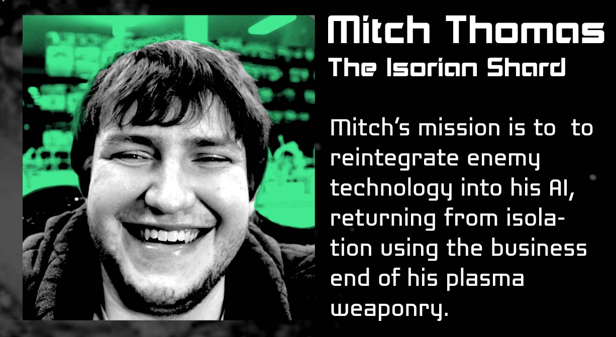 mitch-headshot