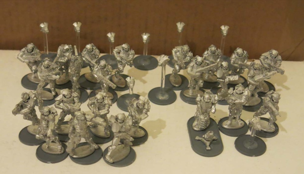 asher-army-unpainted