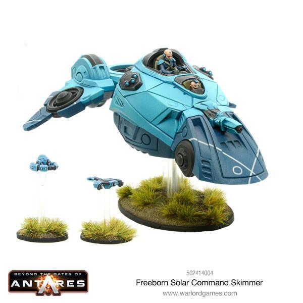 502414004-Freeborn-Solar-Command-Skimmer-01_grande