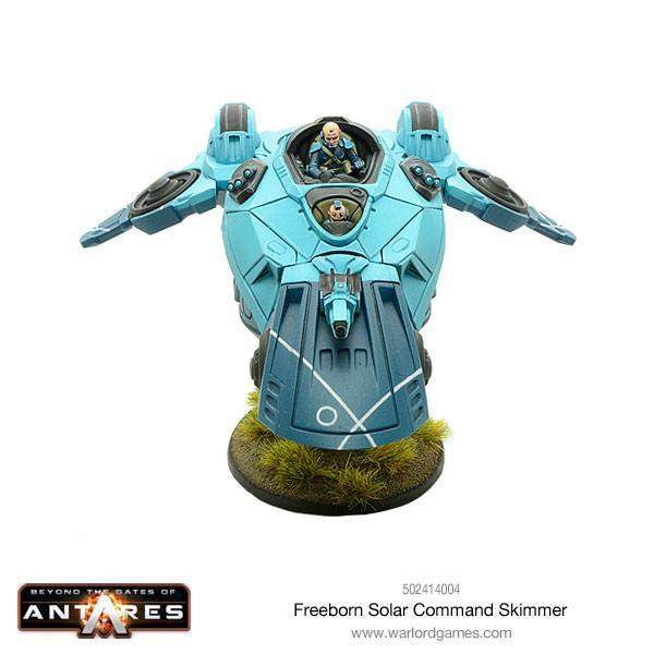 502414004-Freeborn-Solar-Command-Skimmer-07_grande